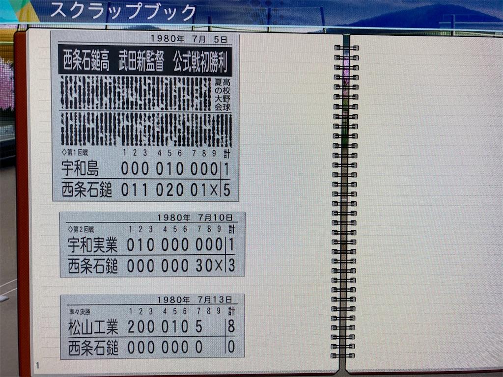 f:id:morihiko256:20200712082334j:image