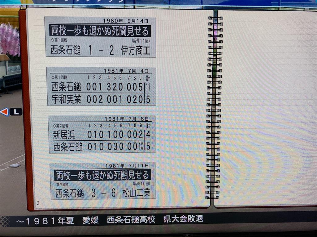 f:id:morihiko256:20200712082817j:image