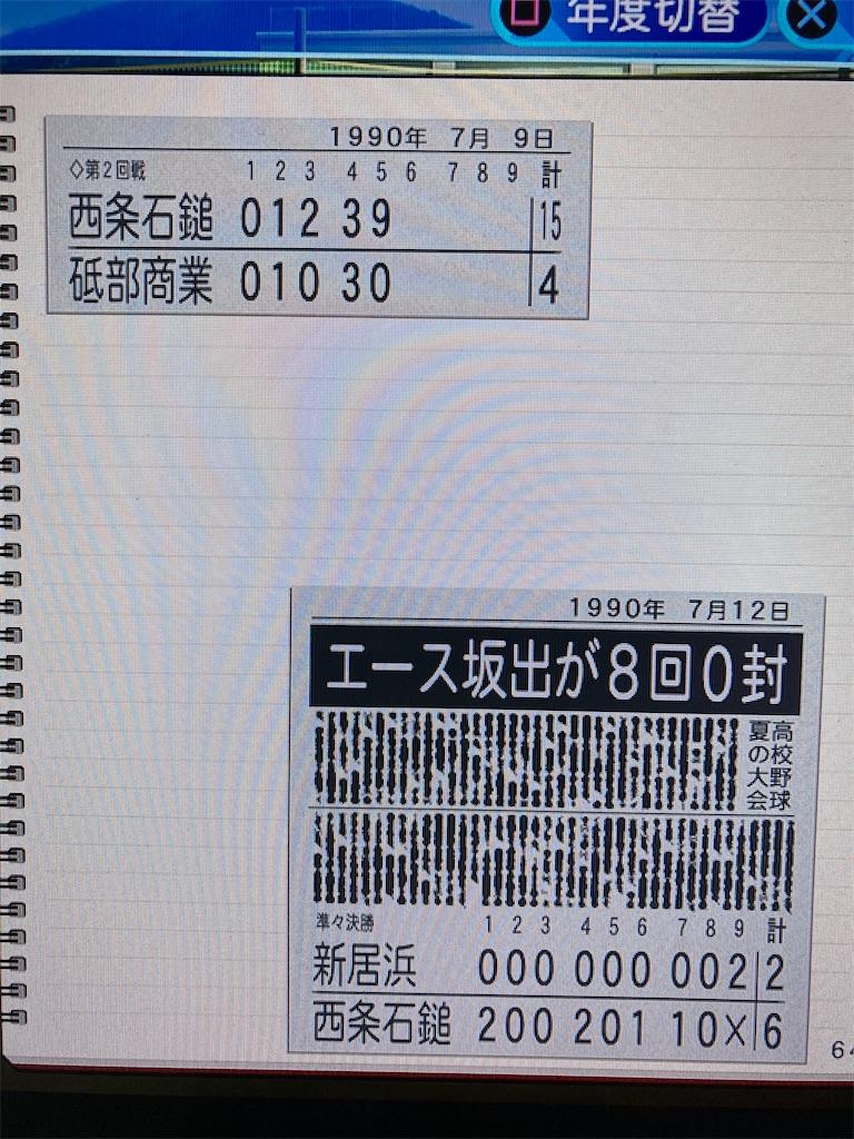 f:id:morihiko256:20201011190211j:image