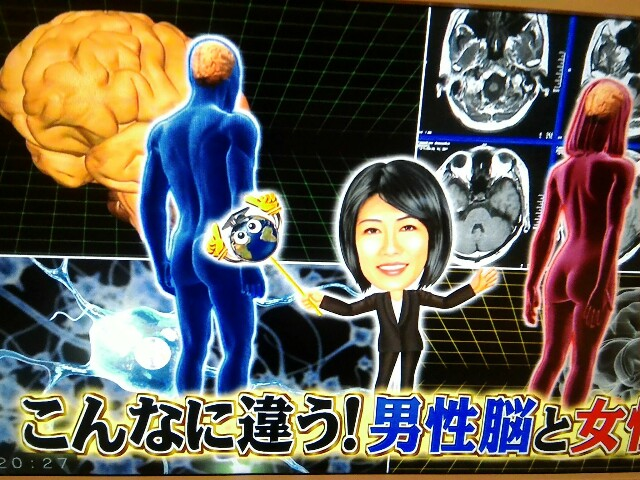 f:id:morihirohate:20170204202752j:image
