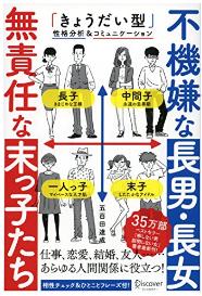 f:id:morihirohate:20170208230614p:plain