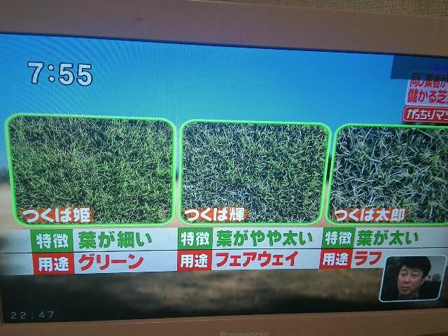 f:id:morihirohate:20170212224714j:image