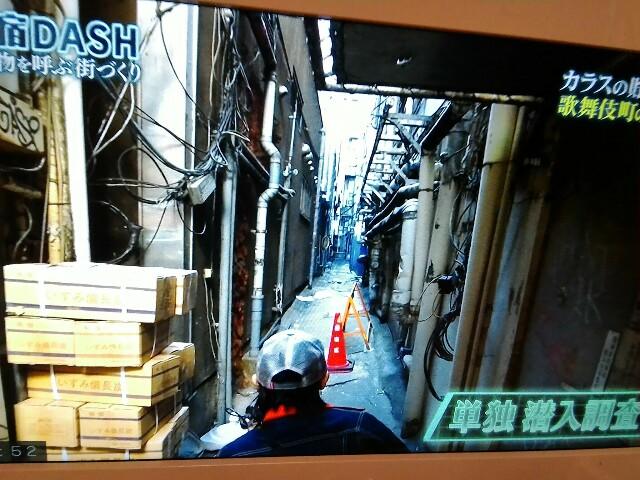 f:id:morihirohate:20170219225210j:image