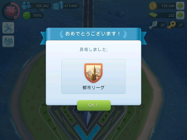 f:id:morihirohate:20170221202918j:image