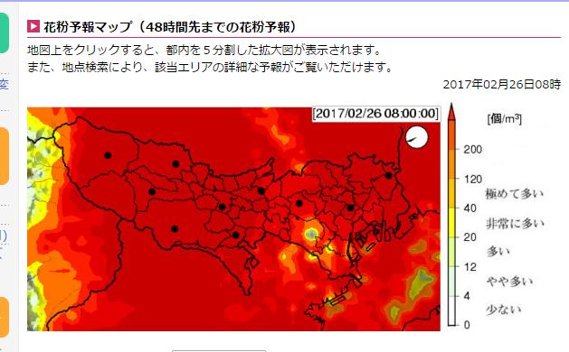 f:id:morihirohate:20170225202523p:plain
