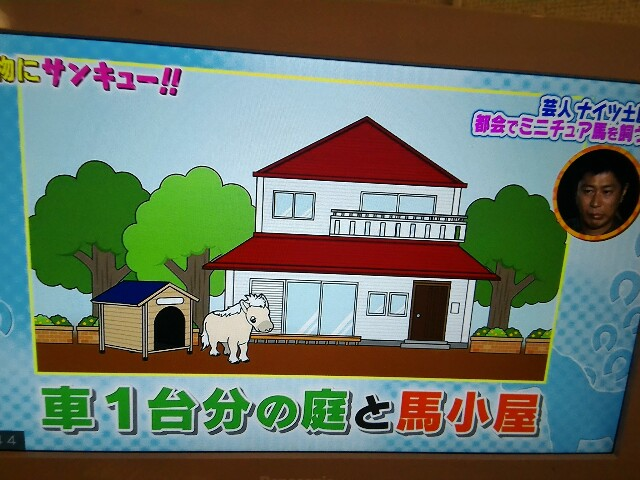 f:id:morihirohate:20170401214636j:image