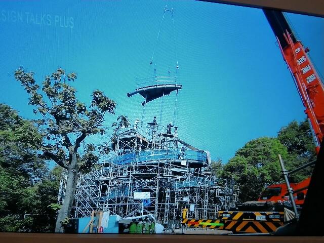 f:id:morihirohate:20170409205333j:image