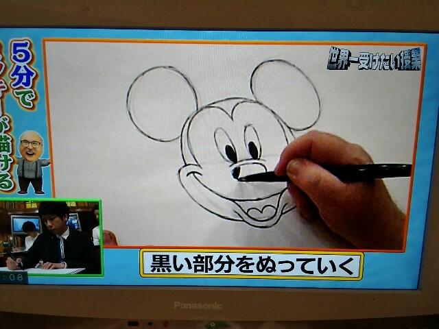 f:id:morihirohate:20170409212613j:image