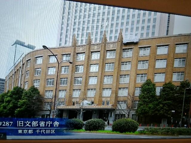 f:id:morihirohate:20170415213340j:image