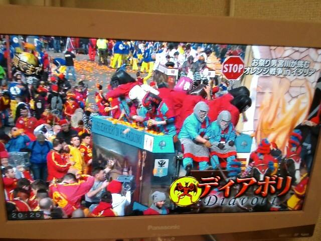 f:id:morihirohate:20170416211616j:image