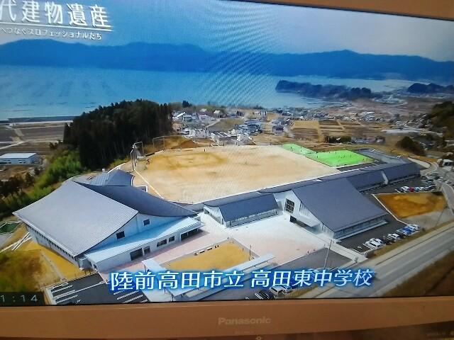 f:id:morihirohate:20170424211849j:image