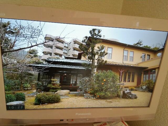f:id:morihirohate:20170501102612j:image