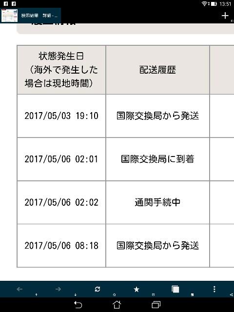 f:id:morihirohate:20170513122614j:image
