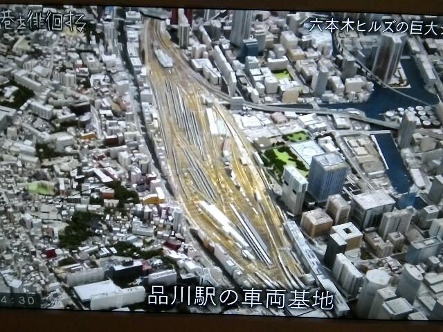 f:id:morihirohate:20170513143624j:image