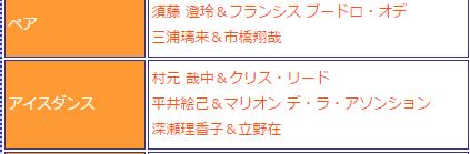 f:id:morihirohate:20170515212618p:plain