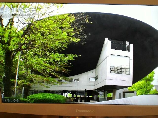 f:id:morihirohate:20170522190852j:image
