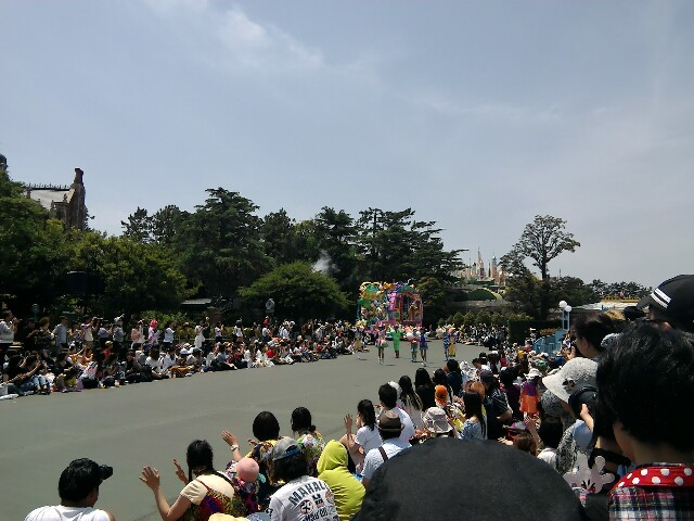 f:id:morihirohate:20170603211146j:image