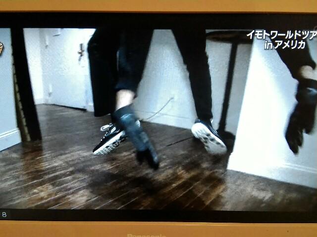 f:id:morihirohate:20170618214533j:image