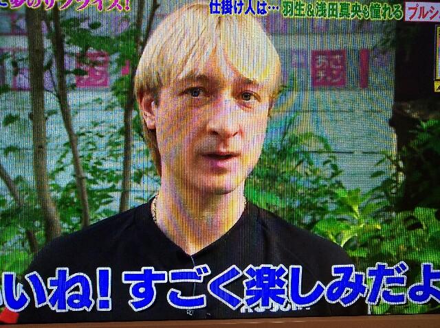 f:id:morihirohate:20170624235531j:image