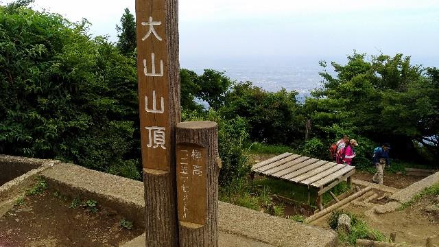 f:id:morihirohate:20170804002658j:image