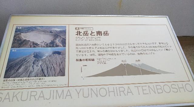 f:id:morihirohate:20170807094255j:image