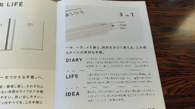 f:id:morihirohate:20170903201352j:image