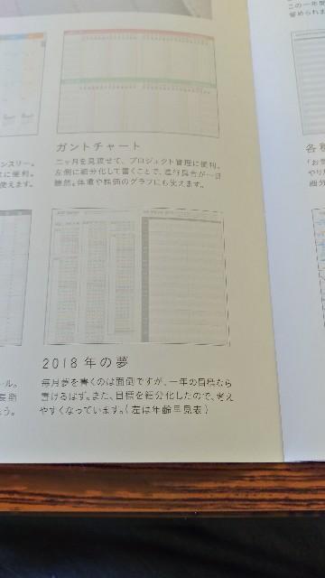 f:id:morihirohate:20170903201401j:image
