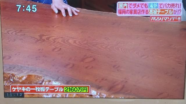 f:id:morihirohate:20170903202154j:image