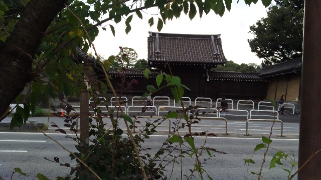 f:id:morihirohate:20171001201616j:image