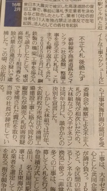 f:id:morihirohate:20171210111804j:image