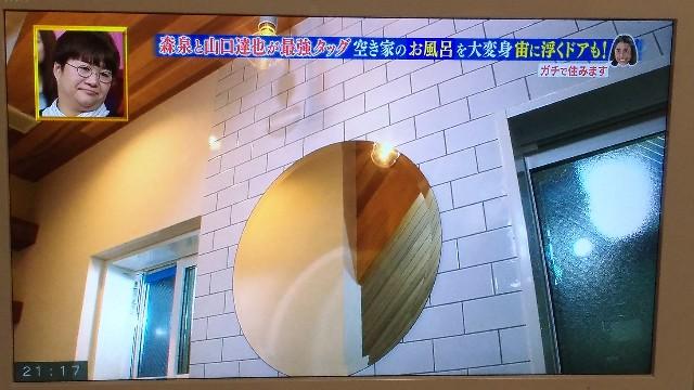 f:id:morihirohate:20171213211912j:image