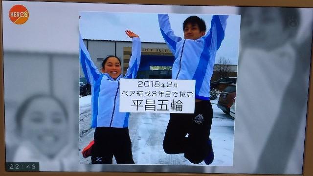 f:id:morihirohate:20180130225417j:image