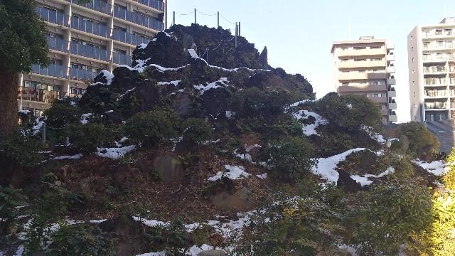 f:id:morihirohate:20180131205901j:image