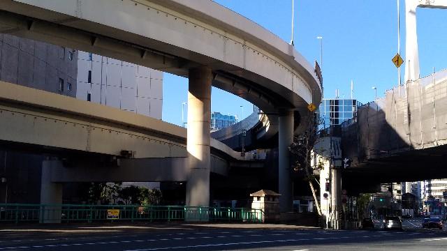 f:id:morihirohate:20180212214642j:image