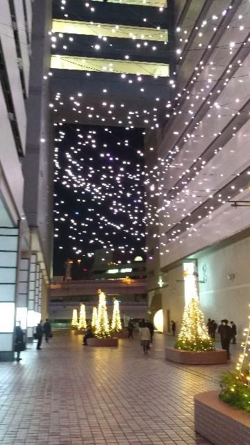 f:id:morihirohate:20180212215751j:image