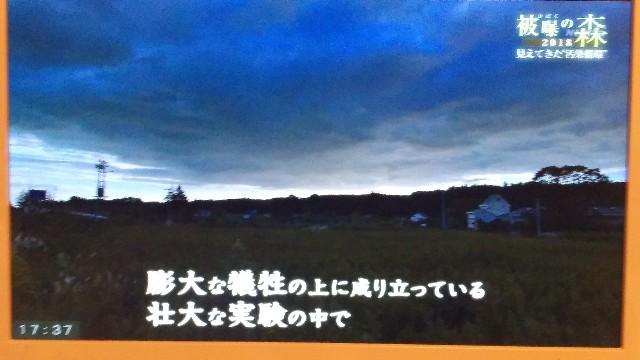 f:id:morihirohate:20180311174110j:image