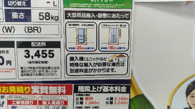 f:id:morihirohate:20180324095949j:image