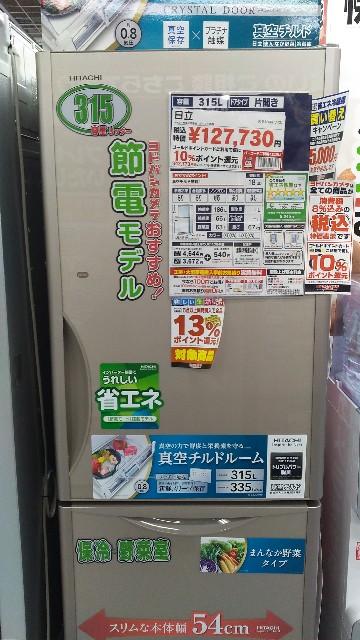 f:id:morihirohate:20180324100214j:image