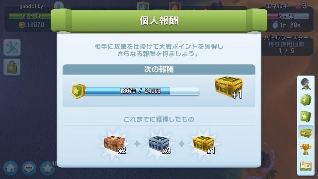 f:id:morihirohate:20180405230259j:image
