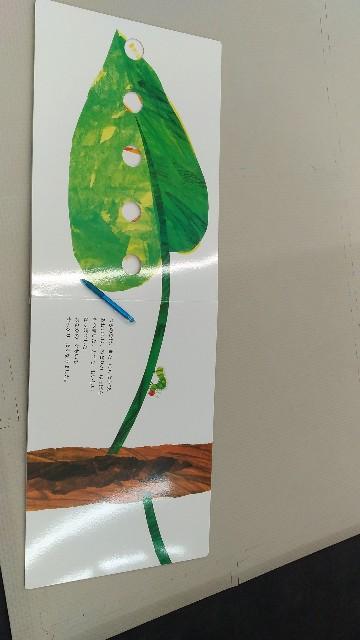 f:id:morihirohate:20180511204957j:image