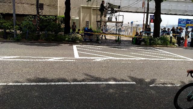 f:id:morihirohate:20180524082816j:image
