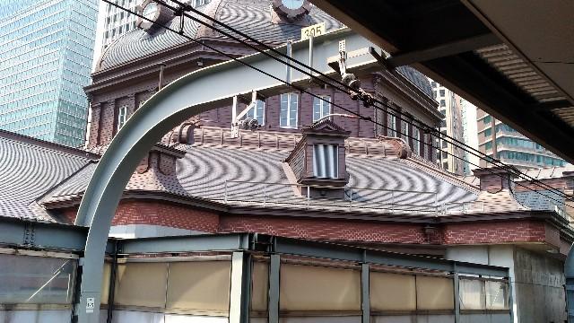 f:id:morihirohate:20180714142734j:image