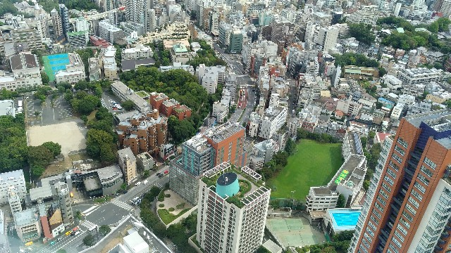 f:id:morihirohate:20180911121913j:image