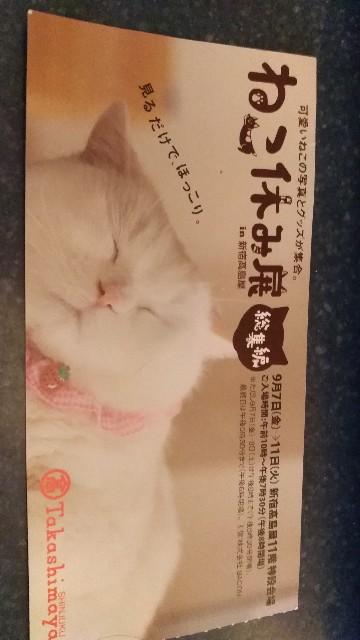 f:id:morihirohate:20180911201427j:image
