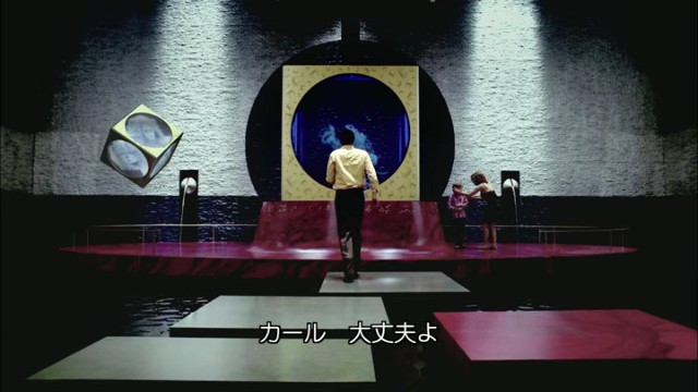 f:id:morihirohate:20190201121652j:image