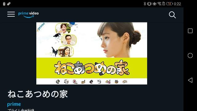 f:id:morihirohate:20190406002330j:image