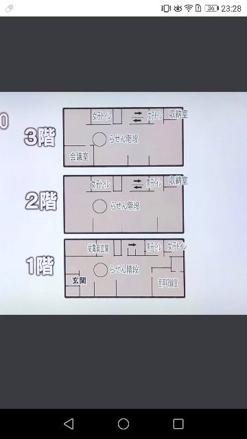 f:id:morihirohate:20190719000021j:image