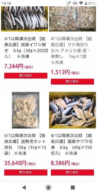 f:id:morihirohate:20200329141751j:image