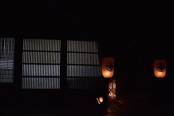 20181027_194940_nikon_d3200