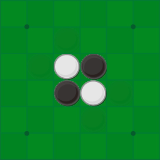 f:id:morika-ma2:20201117151430p:plain:h180